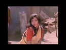 """клип """"Танец смерти"""" из индийского фильма """"Месть и закон"""" (1975)"""