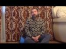 Свадхистхана Зарод Природа и особенности энергоцентров человека Игорь Люмин