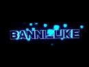 Интро BaNni_Like