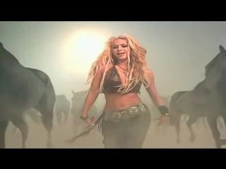 Шакира \shakira wherever whenever [hd] 2002 клип