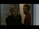 Вечная мерзлота (2005) драма, Финляндия