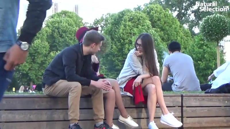 Девушка в колготках сняла трусики в обмен на новые » Freewka.com - Смотреть онлайн в хорощем качестве