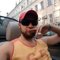 Алексей Михалевский  Алекс