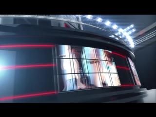 Наша Песня (3 сезон) Рекламный ролик Тв версии