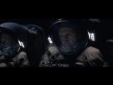 Почему у космонавтов девочки рождаются ?