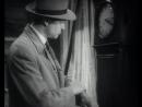 СОРВАНЦЫ  Эта проклятая детвора (1947) - комедия. Астрид Хеннинг-Енсен, Бьярне Хеннинг-Енсен 720p