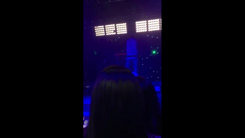 MDee ft.De Qwiin-20171217-WA0025