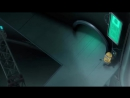 миньоны 2015 банан короткометражный фильмм►анимационная комедия ►HD МИЛАЯ КОМЕДИЯ русский фильмы