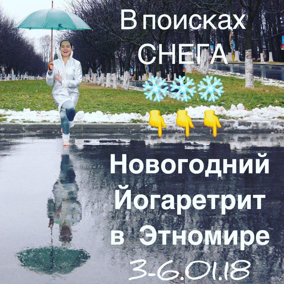 https://pp.userapi.com/c840124/v840124925/59ed0/sXLT3Cq69bw.jpg