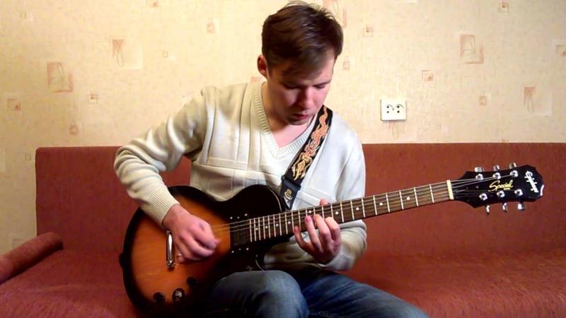 Олег Винник - Вoвчиця (Nick MONARCH cover)