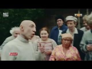 VERSUS: Пастух МИРОН vs Кузнец СЛАВКА