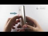 Hard Reset LG G3_HD