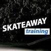 SKATEAWAY training