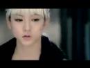 корейские_клипы