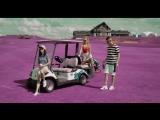 Lil Egr x Оуу ShиT-ГРАЧИ(Премьера клипа 2018)
