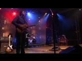 (Le Orme) Tagliapietra, Pagliuca Marton - Full Concert - 2010