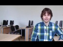Курс Современная web разработка