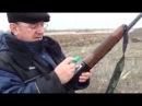 Проверка прочности деревобетон ТИМФОРТ керамзитоблок пеноблок расстрел из оружия