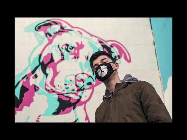 Litorizer - Vans Apes (prod. By Zaza)