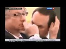 Сергей Данилов Людям надо понять Путина