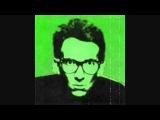 Elvis Costello - My Mood Swings