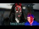 SHUT YOUR MOUTH Vjlink remix RYTPMV
