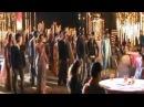 Mr Perfect Light Theesko Making song Telugu cinema videos Prabhas, Kajal Agarwal Tapsee