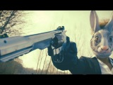 Wolfpack vs Avancada - GO! (Dimitri Vegas &amp Like Mike Remix) Official Music Video