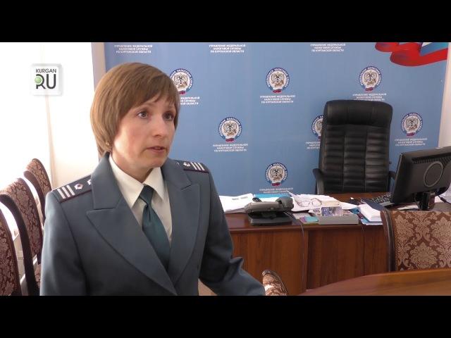 Налог на дачные туалеты и теплицы Новости из федеральных СМИ вызвали в регионах ажиотаж