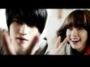 [MV] Heaven´s Postman [[A new day has come]] → Jae Joon ♡ Ha Na