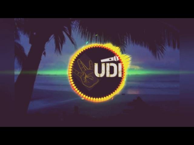 WuDi мрії official audio