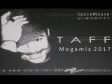 TAFF - Italo Disco Megamix (Acoustic) (By SpaceMouse) 2017