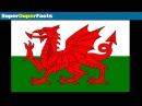 Wales FACTS Welsh Cardiff Swansea Facts about Wales Cymru
