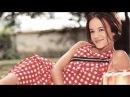Alizée - Gourmandises (Clip officiel) HD