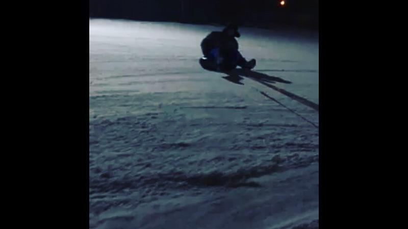 Lopatin_010_ video