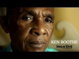 Ken Boothe - Speak softly love