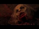 ICED EARTH - Dracula