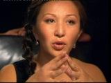 Что Где Когда (ЧГК-Казахстан) 9 выпуск 2011 год