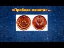 Стоимость редких монет. Как распознать дорогие монеты СССР достоинством 1 копейка 1991 года