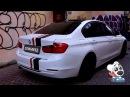 BMW 3 F30- реальная стоимость содержания