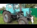 Трактор Синий трактор Видео для детей Tractor Blue tractor Videos for kids