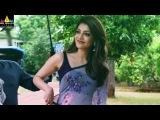 Kajal Agarwal Launches Vaalujada Movie First Look | Latest Telugu Movies 2017 | Sri Balaji Video