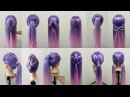 20 Amazing Hair Transformations - Easy Beautiful Hairstyles Tutorials 🌺 Best Hairstyles for Girls