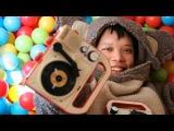 kid koala - solid steel radio show 17012014 part 1&amp2