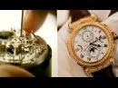 [Schweiz Technology] The Reason Why This Patek Philippe Grandmaster Chime Worth 2.6 Million Dollar