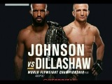 Demetrious Johnson - T.J. Dillashaw - Promo UFC 226 HD