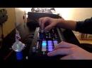 Black Box Sunday 4 (Analog Rytm noise jam)