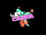 TC - Where's My Money (Caspa Remix)