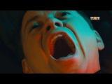 Сериал САШАТАНЯ 3 сезон  34 серия  смотреть онлайн видео, бесплатно!