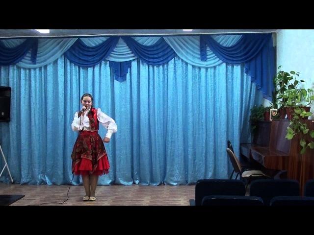 332 Кулдаева Елена Нижегородская область Кулебакский р он р п Гремячево МБОУ ДОД